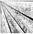 Grunge rays texture vector