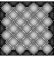 Metal furniture texture vector