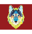 Wolf2 vector