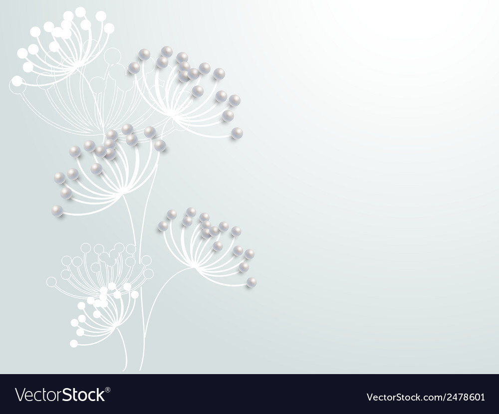 Wedding paper v vector | Price: 1 Credit (USD $1)