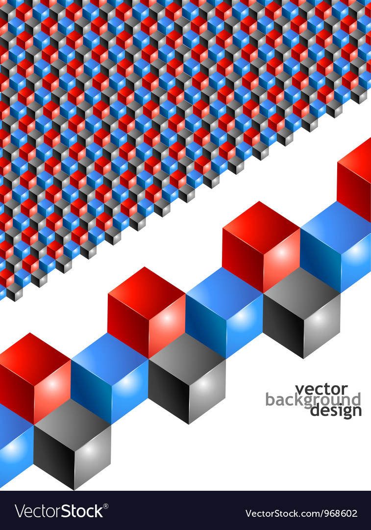 Background abstract geometric design vector   Price: 1 Credit (USD $1)