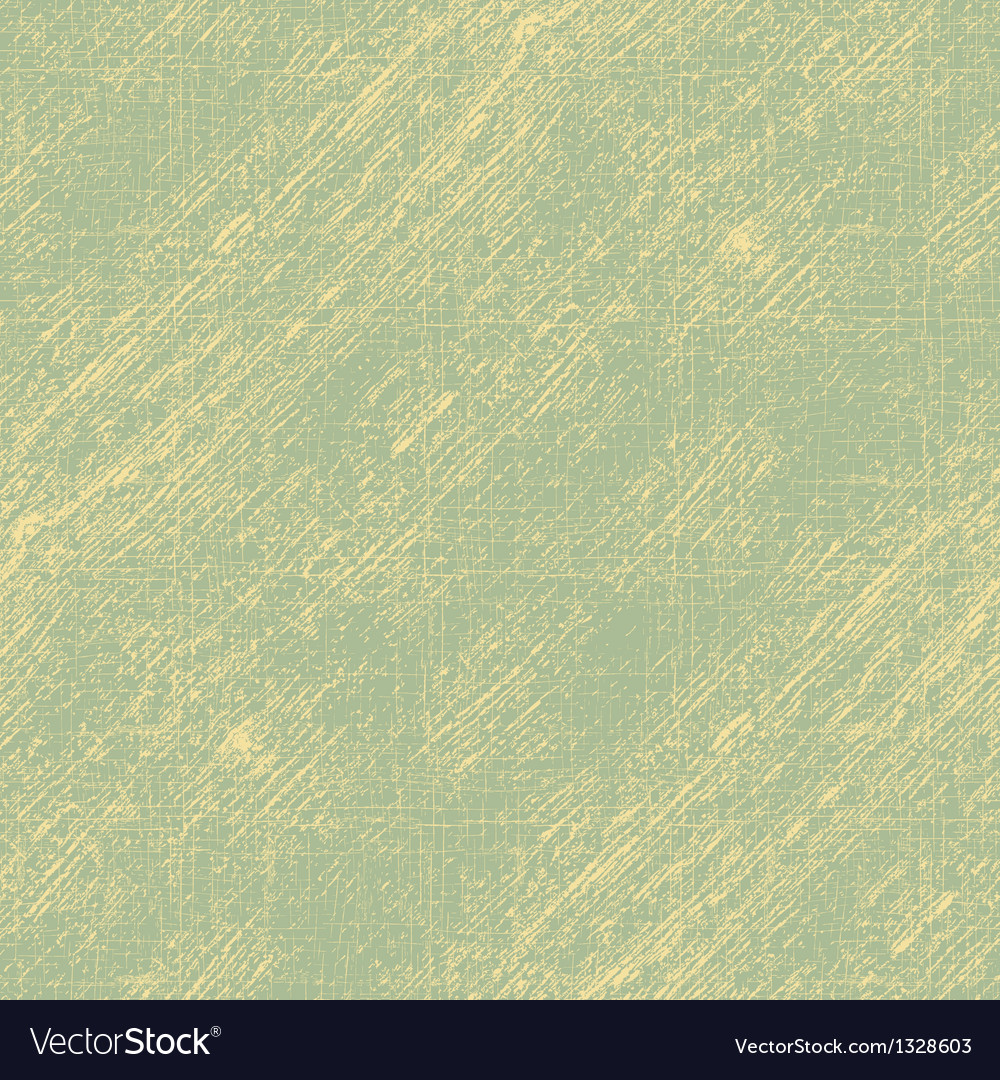 Aged background vector | Price: 1 Credit (USD $1)