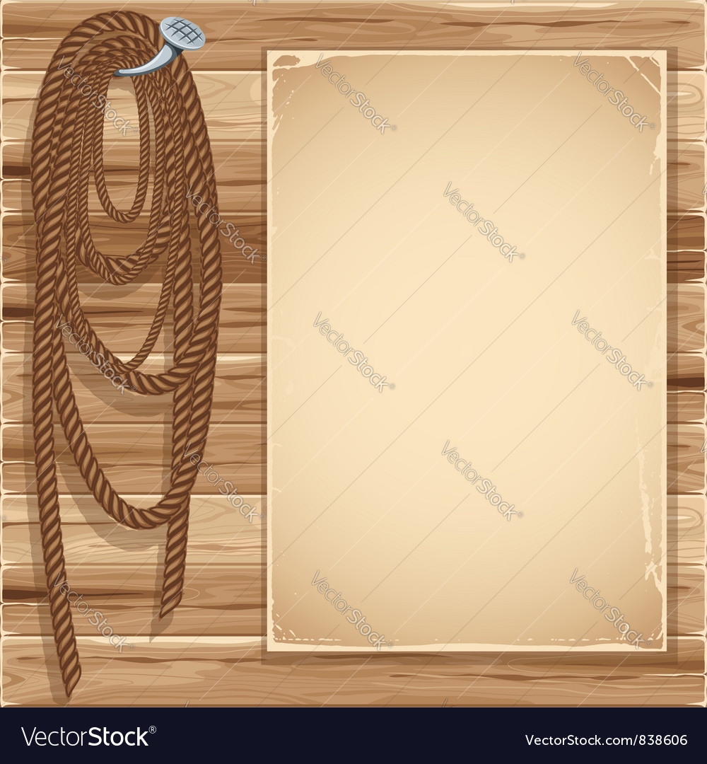 Wooden background vector | Price: 3 Credit (USD $3)
