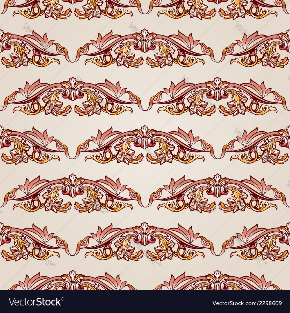 Paperhangings vector   Price: 1 Credit (USD $1)