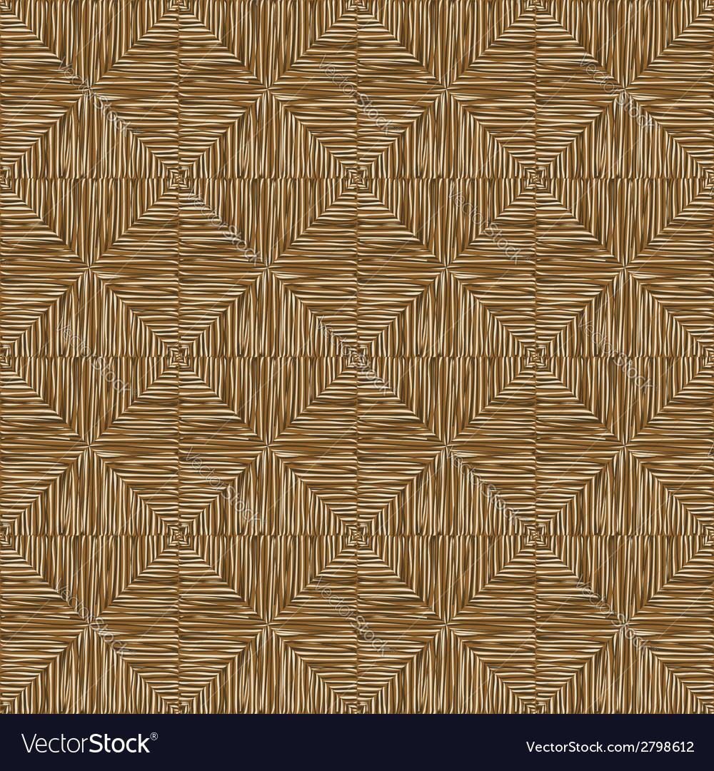 Organic woven texture vector | Price: 1 Credit (USD $1)