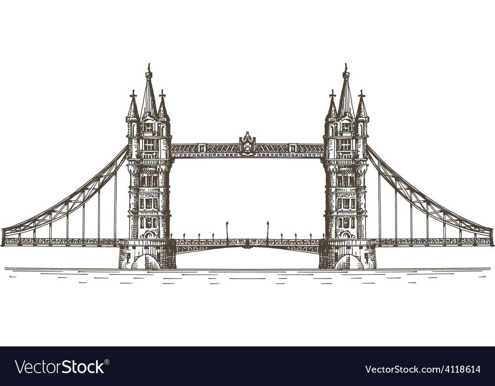 England logo design template london or vector   Price: 3 Credit (USD $3)