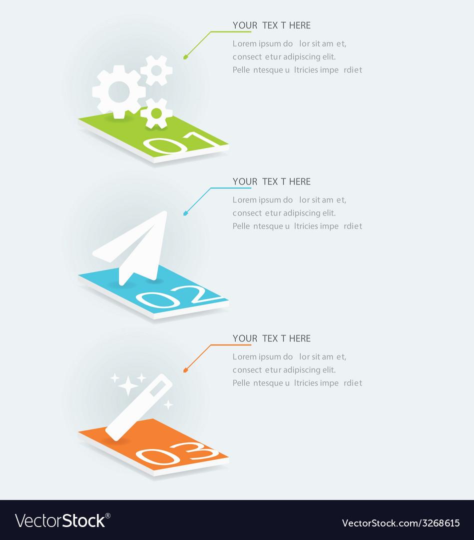 Infographic 99 vector | Price: 1 Credit (USD $1)
