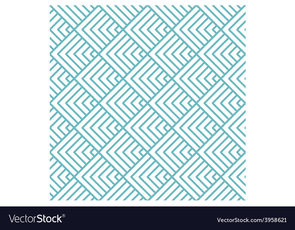 Chevrons abstract geometric vector | Price: 1 Credit (USD $1)