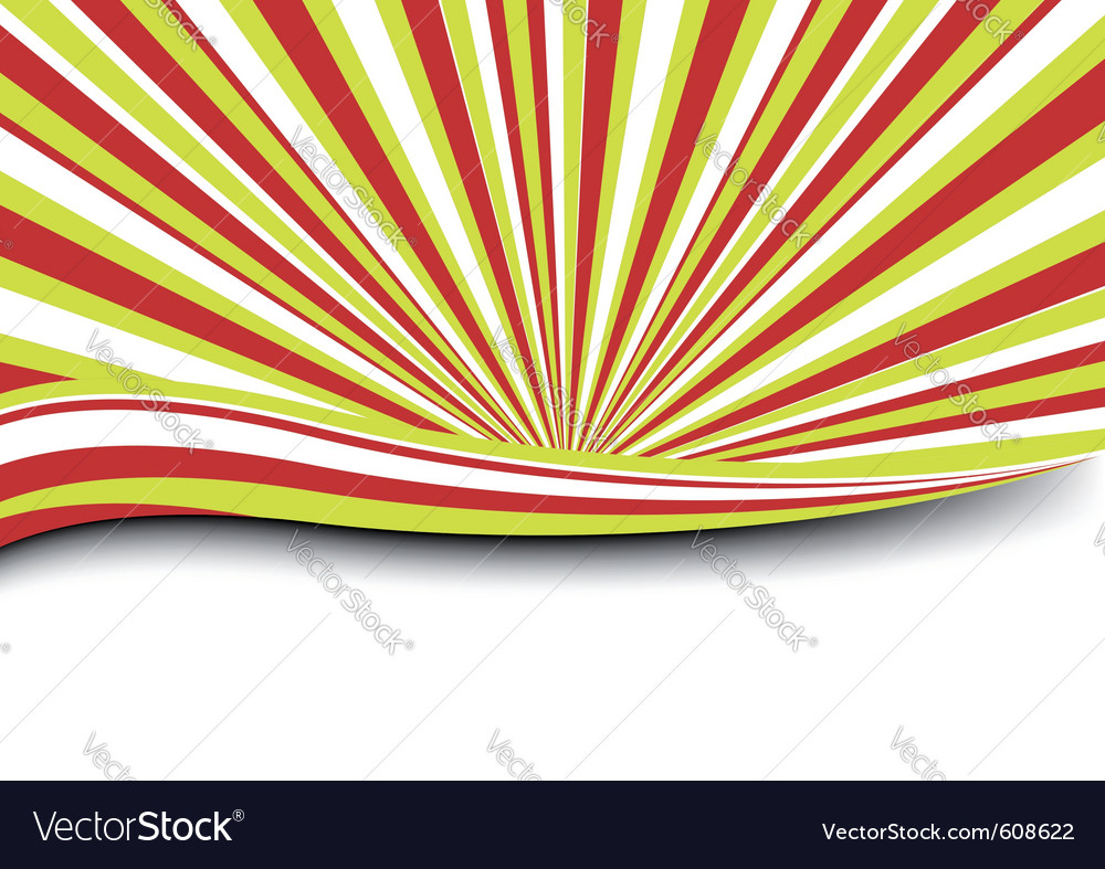 Colorful background for advertising vector | Price: 1 Credit (USD $1)