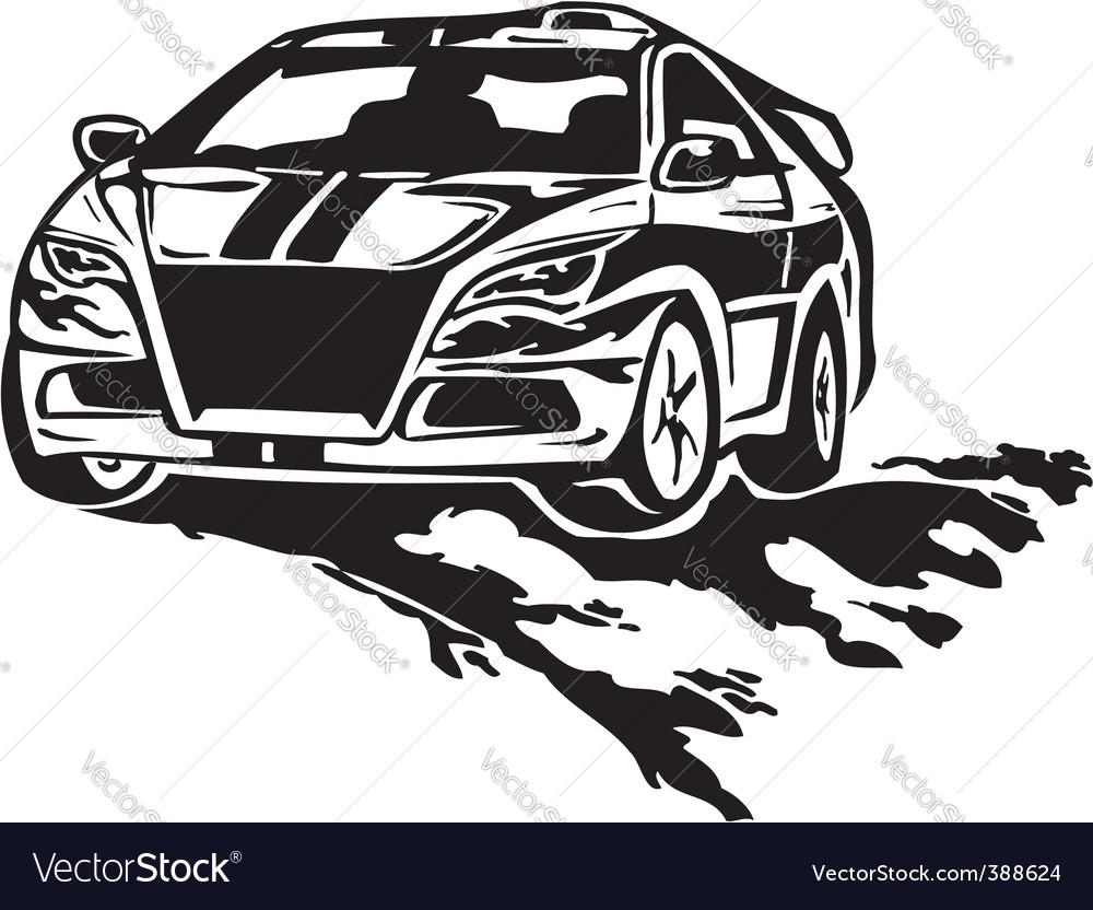 Street racing cars vector   Price: 1 Credit (USD $1)