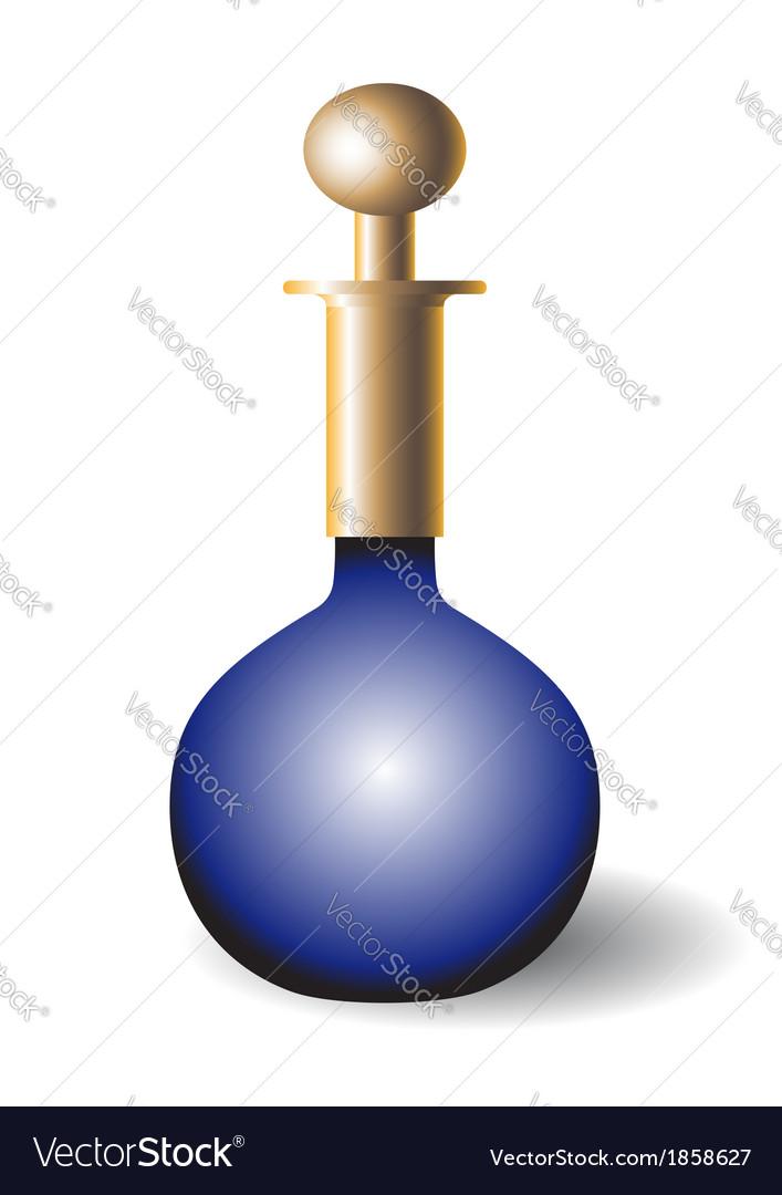 Vase vector | Price: 1 Credit (USD $1)