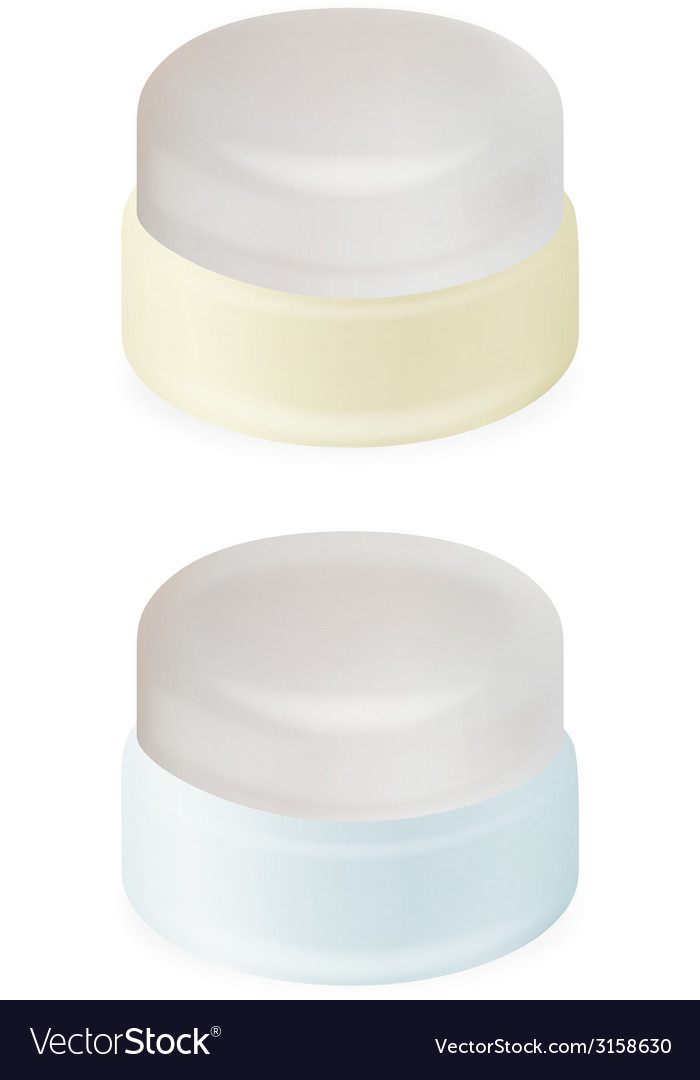 Tubes for cream vector   Price: 1 Credit (USD $1)