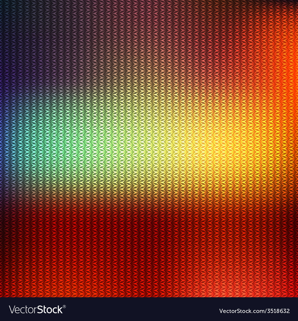 Abstract technology background with circle vector | Price: 1 Credit (USD $1)