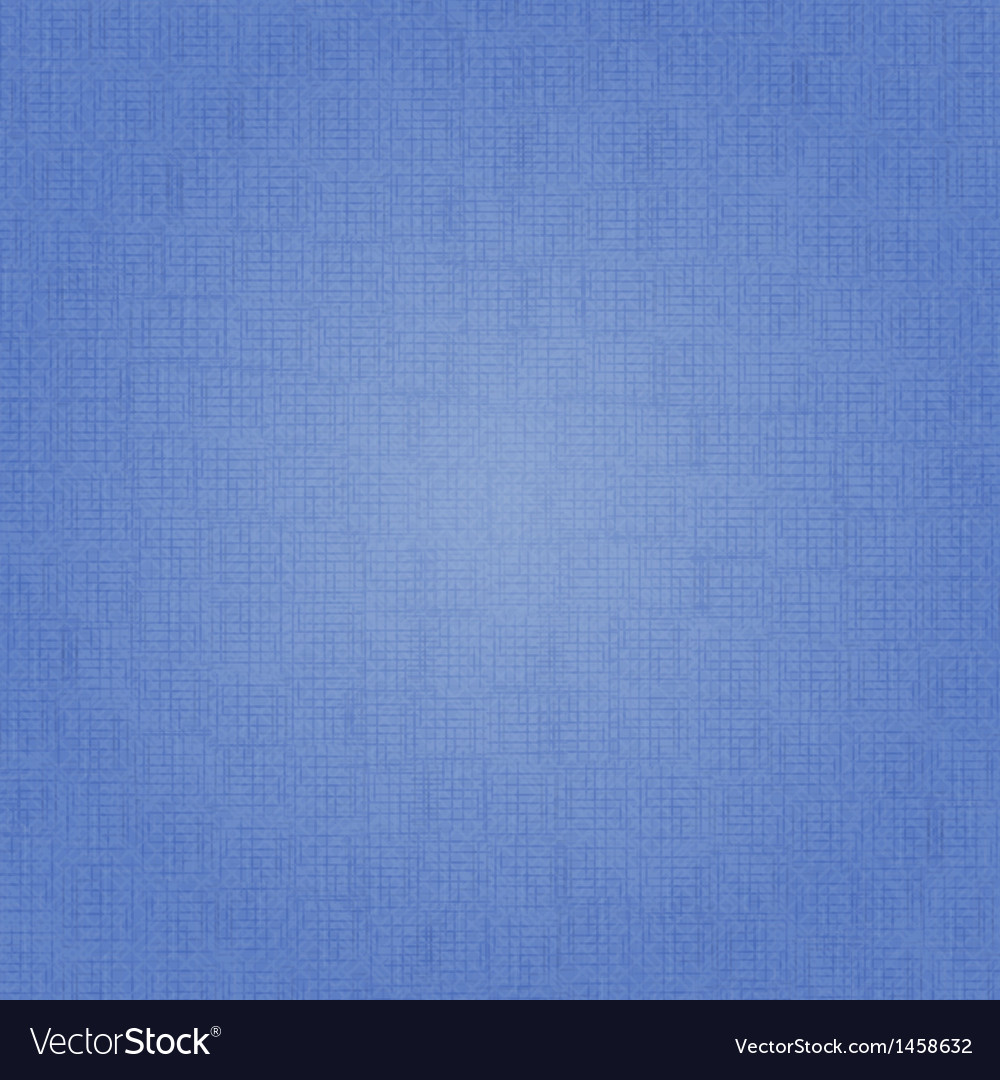 Blue fabric texture vector | Price: 1 Credit (USD $1)