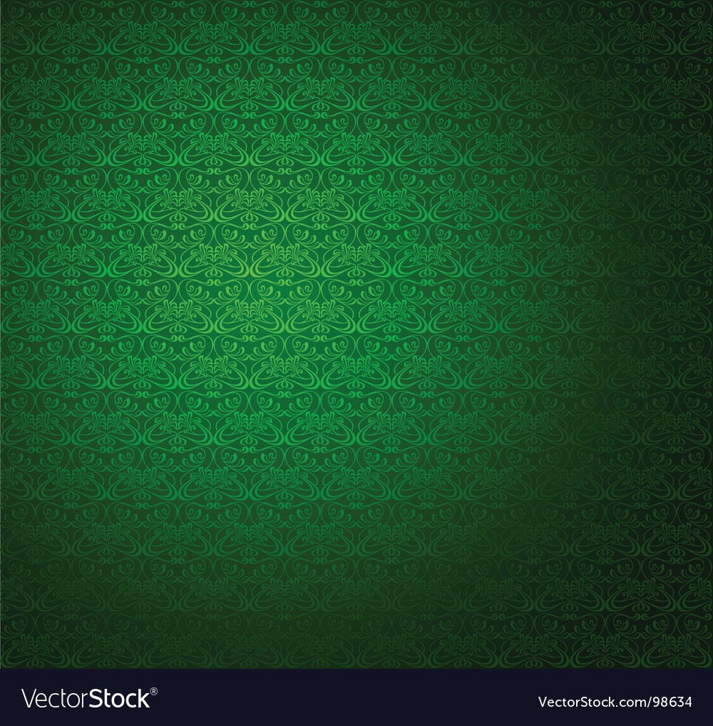 Stripe seamless wallpaper vector | Price: 1 Credit (USD $1)