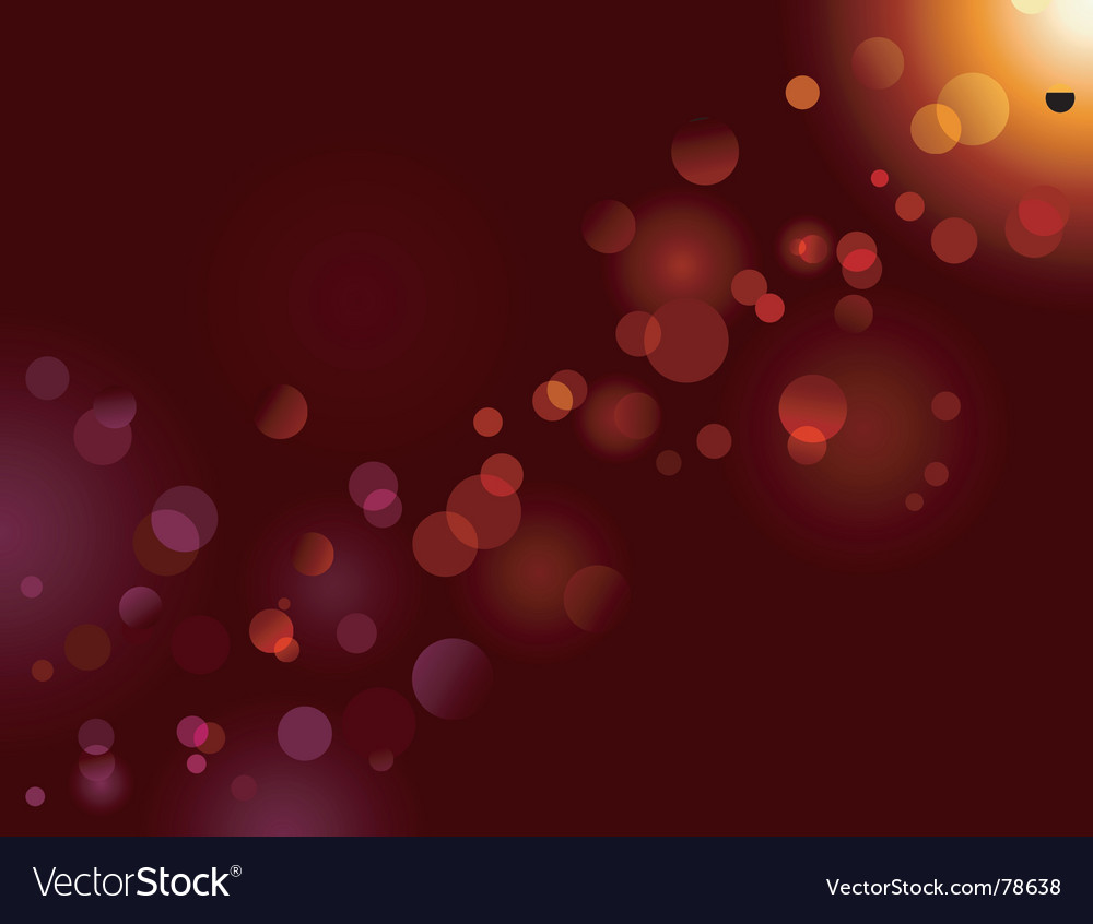 Artistic background vector | Price: 1 Credit (USD $1)