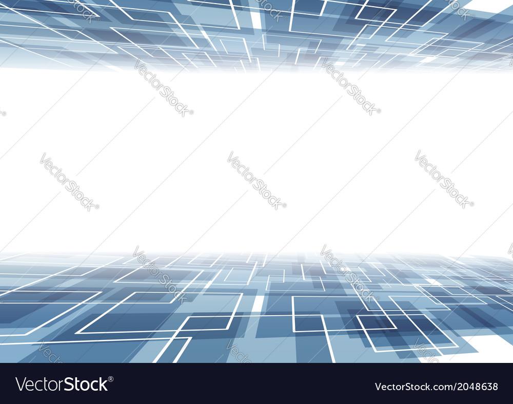 Dark blue tile background editable vector | Price: 1 Credit (USD $1)