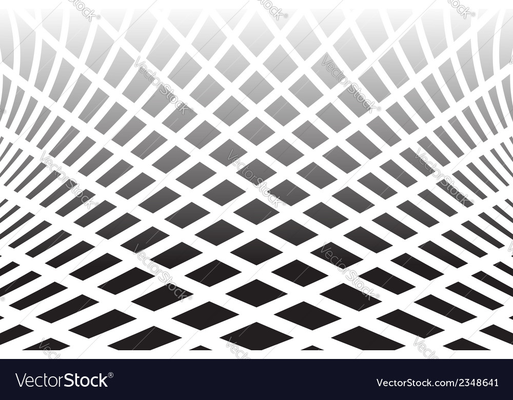 Textured distorted surface vector | Price: 1 Credit (USD $1)
