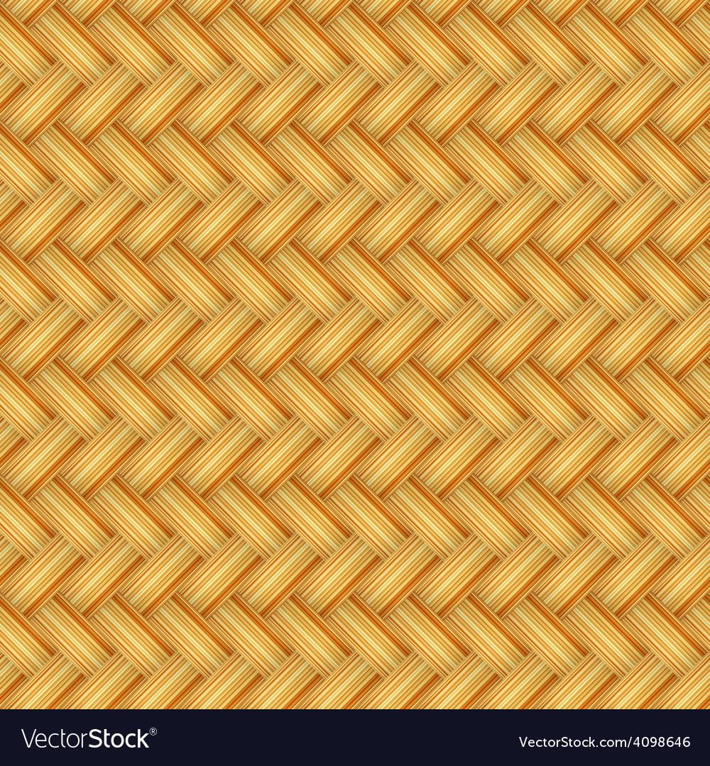 Wicker texture vector   Price: 1 Credit (USD $1)
