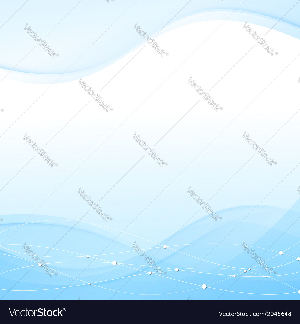 Modern blue certificate layer template vector   Price: 1 Credit (USD $1)