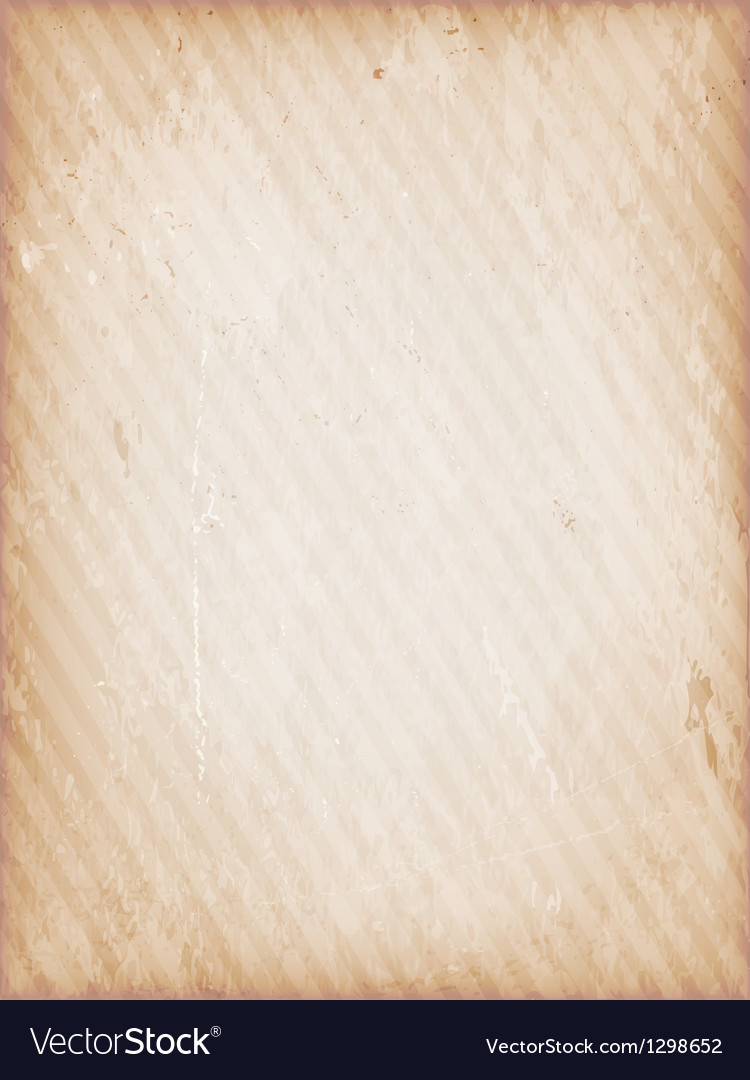 Grunge texture with copyspace vector | Price: 1 Credit (USD $1)