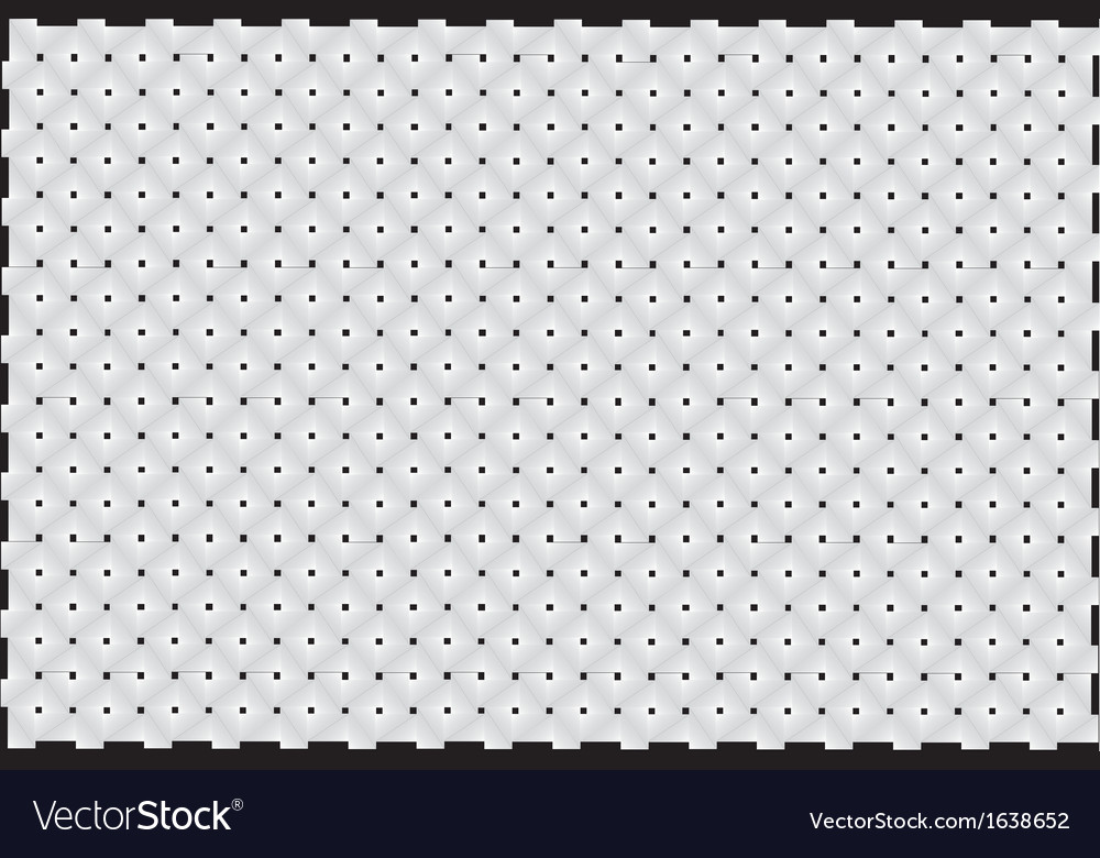 White seamless background vector | Price: 1 Credit (USD $1)