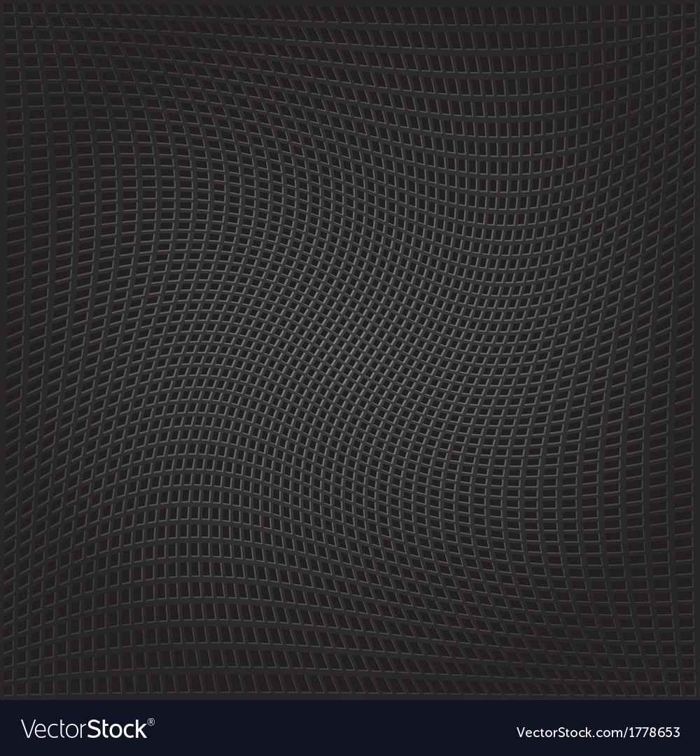 Abstract metallic background vector | Price: 1 Credit (USD $1)