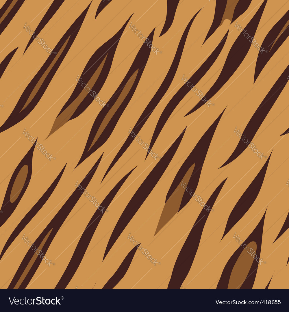 Animal print pattern vector   Price: 1 Credit (USD $1)