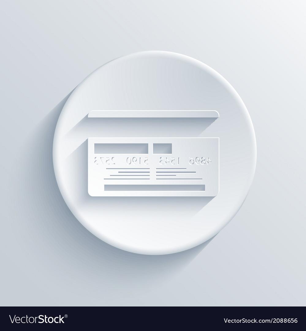 Light circle icon eps 10 vector   Price: 1 Credit (USD $1)