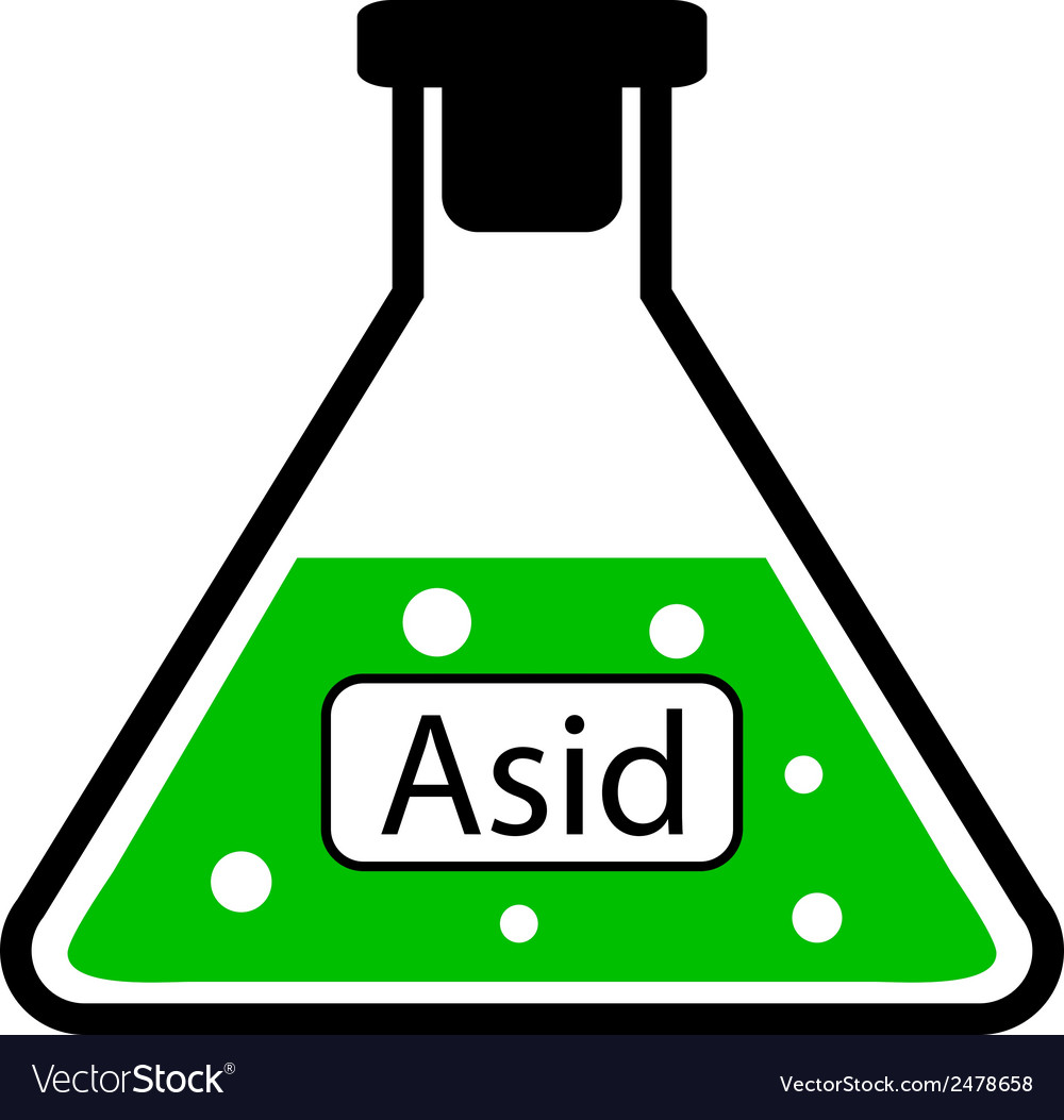 Asid vector | Price: 1 Credit (USD $1)