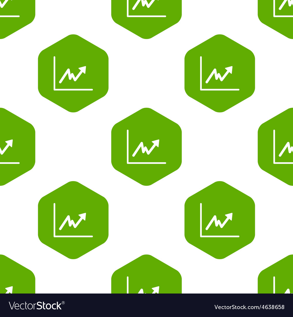 Rising graphic pattern vector   Price: 1 Credit (USD $1)