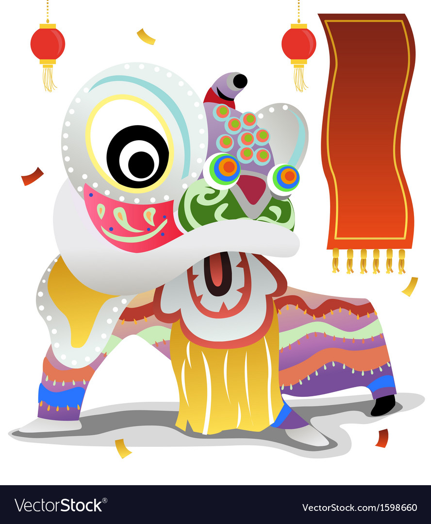 Chinese2 vector | Price: 1 Credit (USD $1)