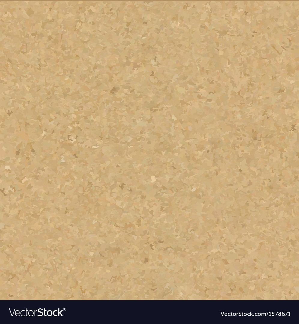 Cork texture vector | Price: 1 Credit (USD $1)