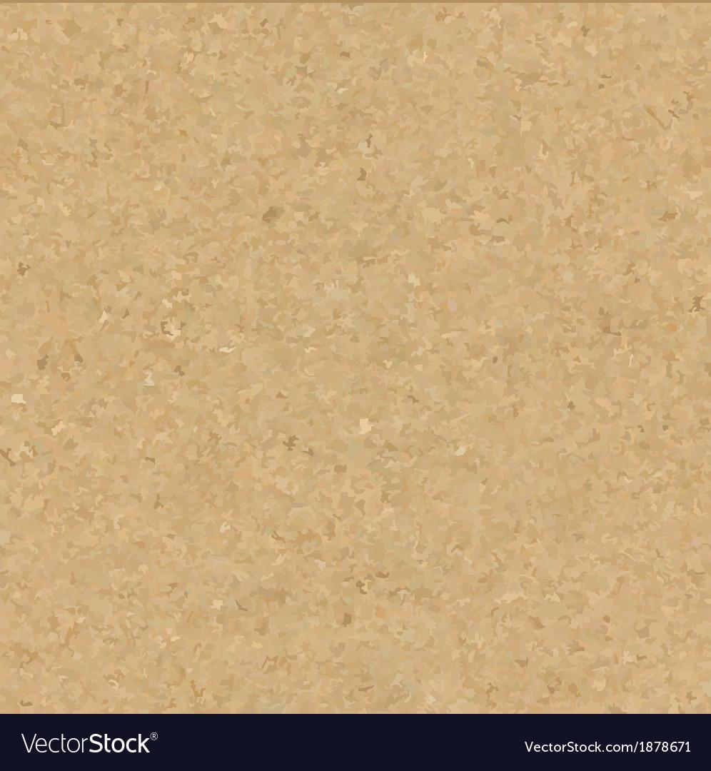 Cork texture vector | Price: 1 Credit (USD $1)