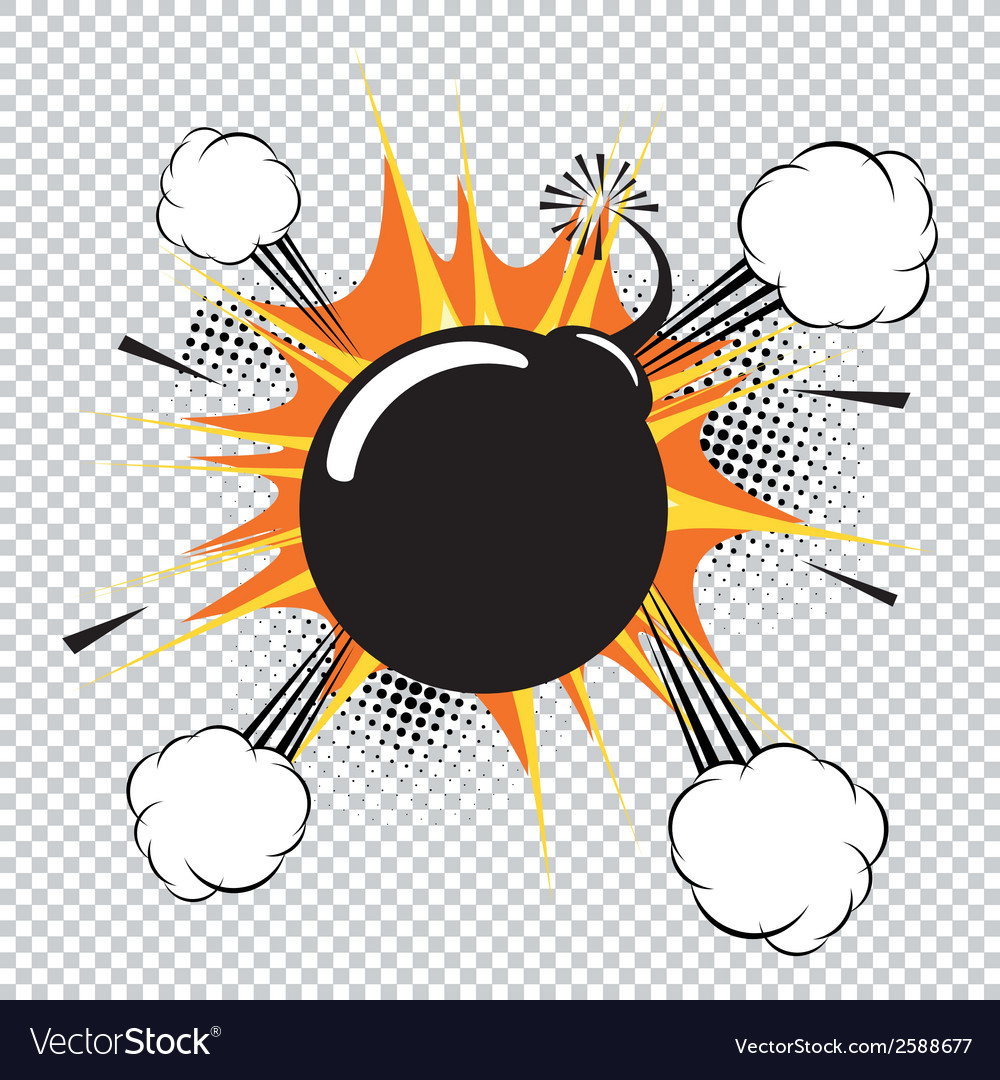Lan-01-117-130214 vector | Price: 1 Credit (USD $1)