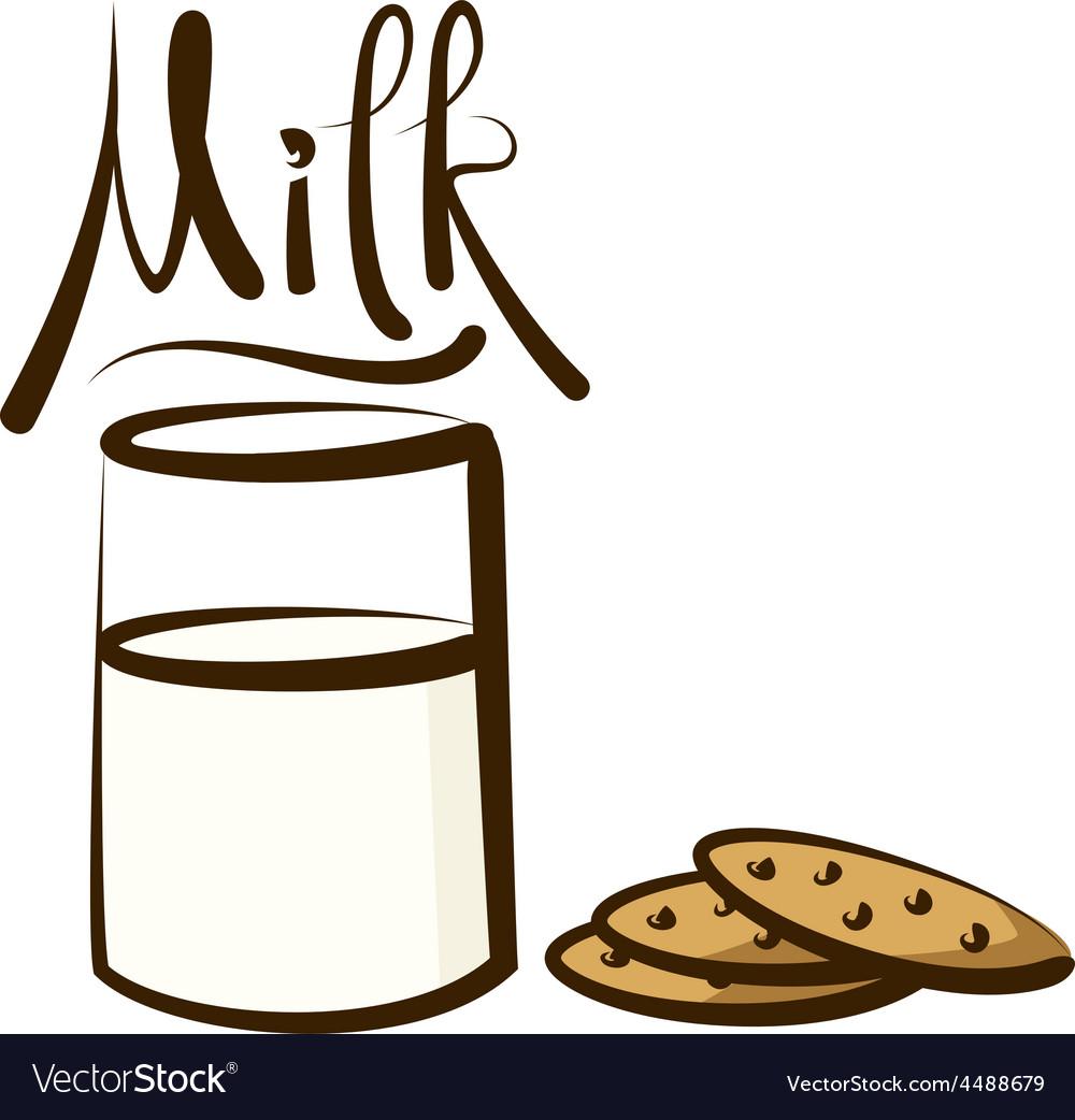 Milk vector   Price: 1 Credit (USD $1)