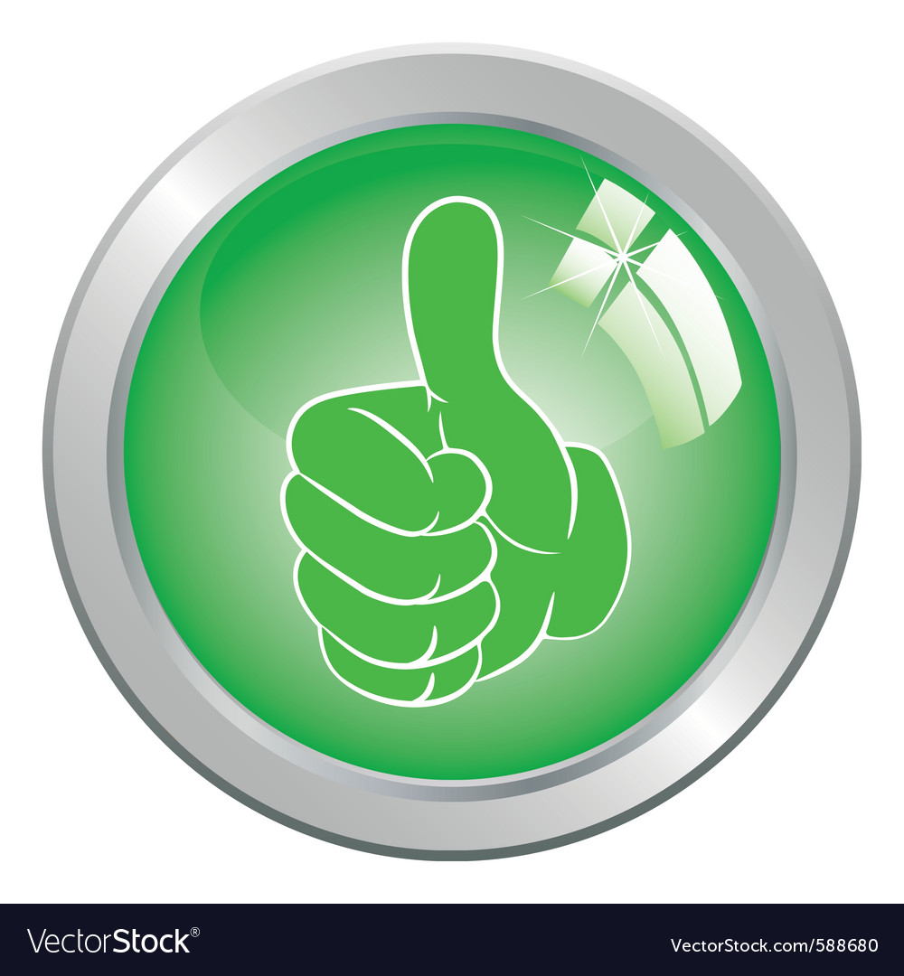 Circle button art vector   Price: 1 Credit (USD $1)