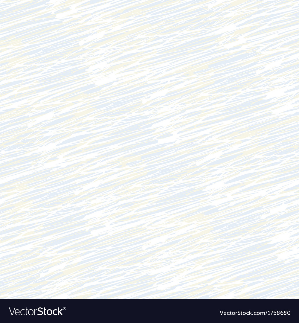 White brushed textured pattern vector | Price: 1 Credit (USD $1)