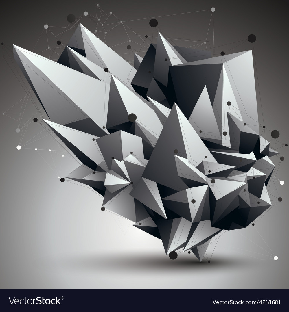 3d abstract technology perspective geometri vector   Price: 1 Credit (USD $1)