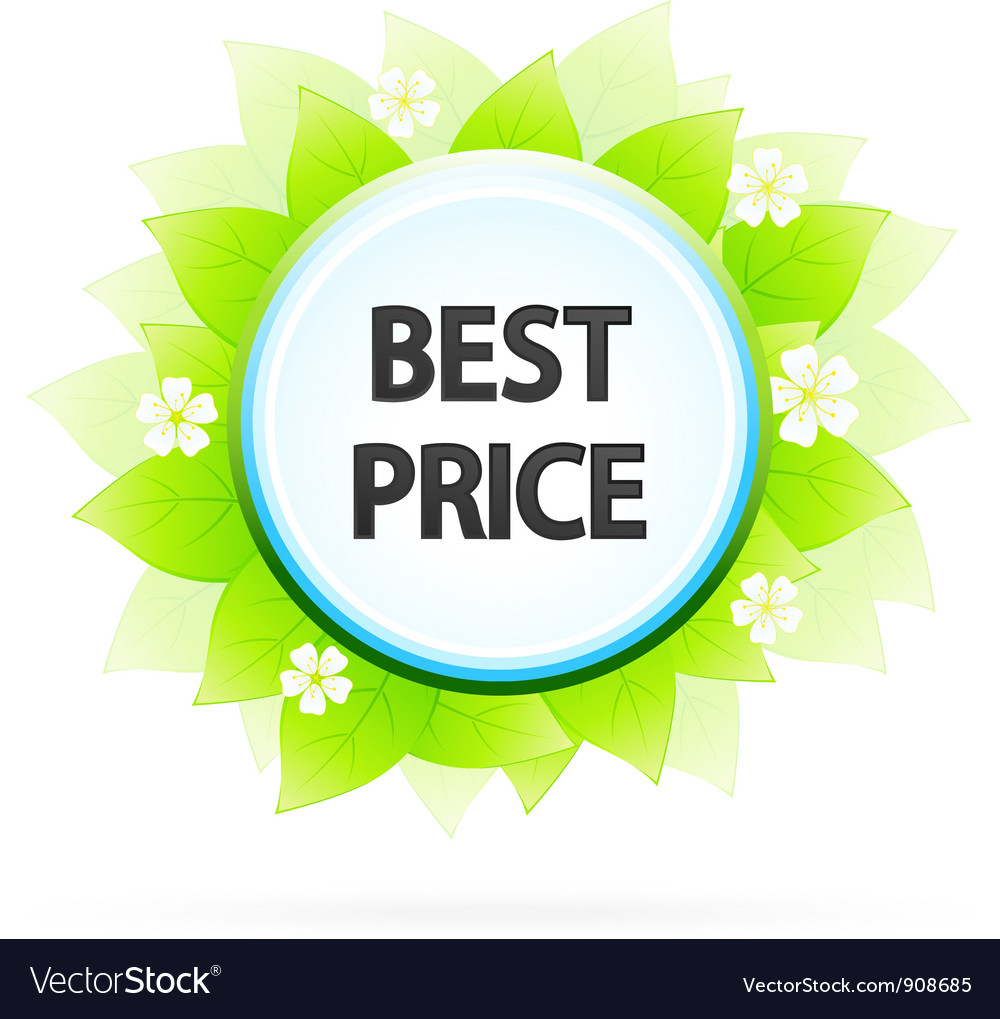 Best price vector | Price: 3 Credit (USD $3)