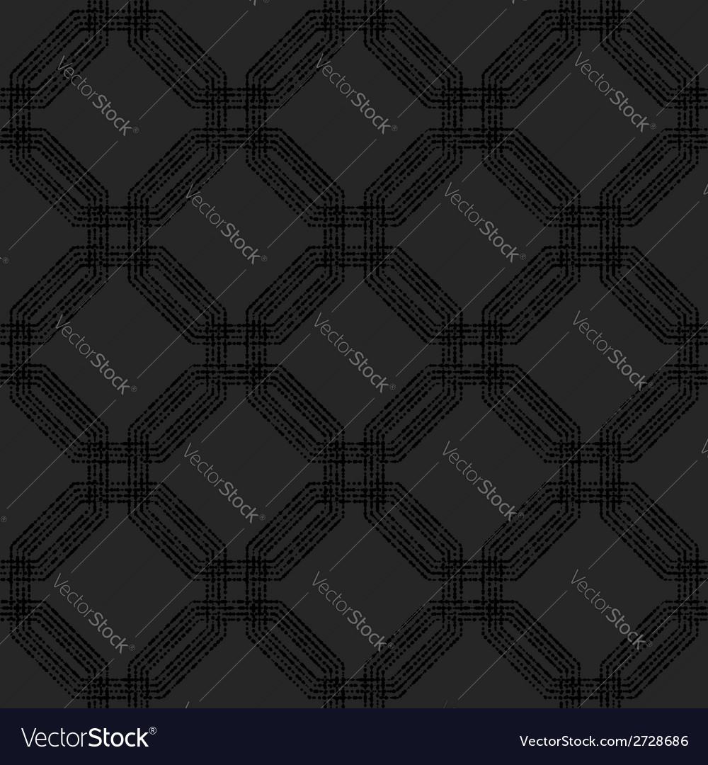 Geometric seamless pattern abstract background vector   Price: 1 Credit (USD $1)