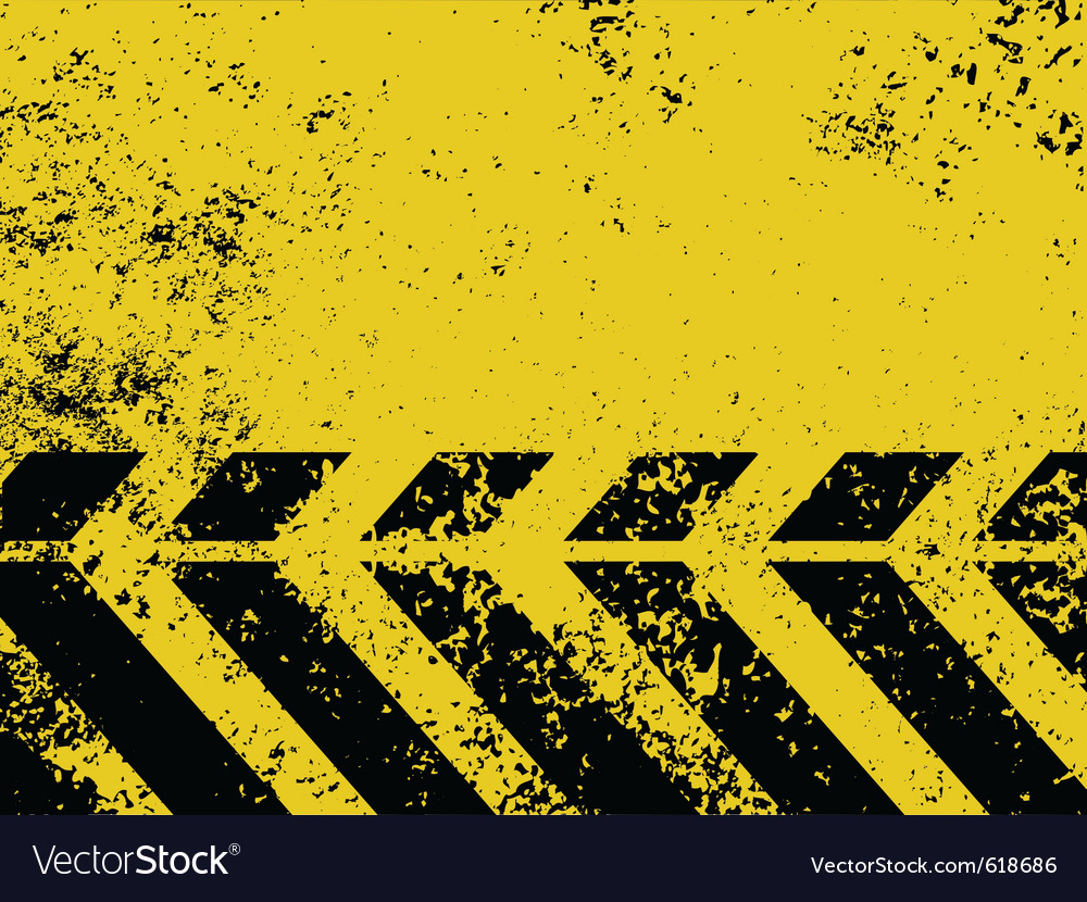 Hazard stripe vector | Price: 1 Credit (USD $1)
