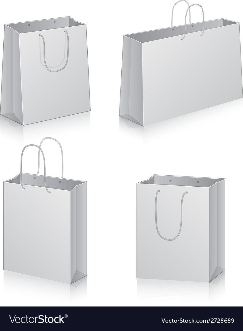 Box papper web vector | Price: 1 Credit (USD $1)