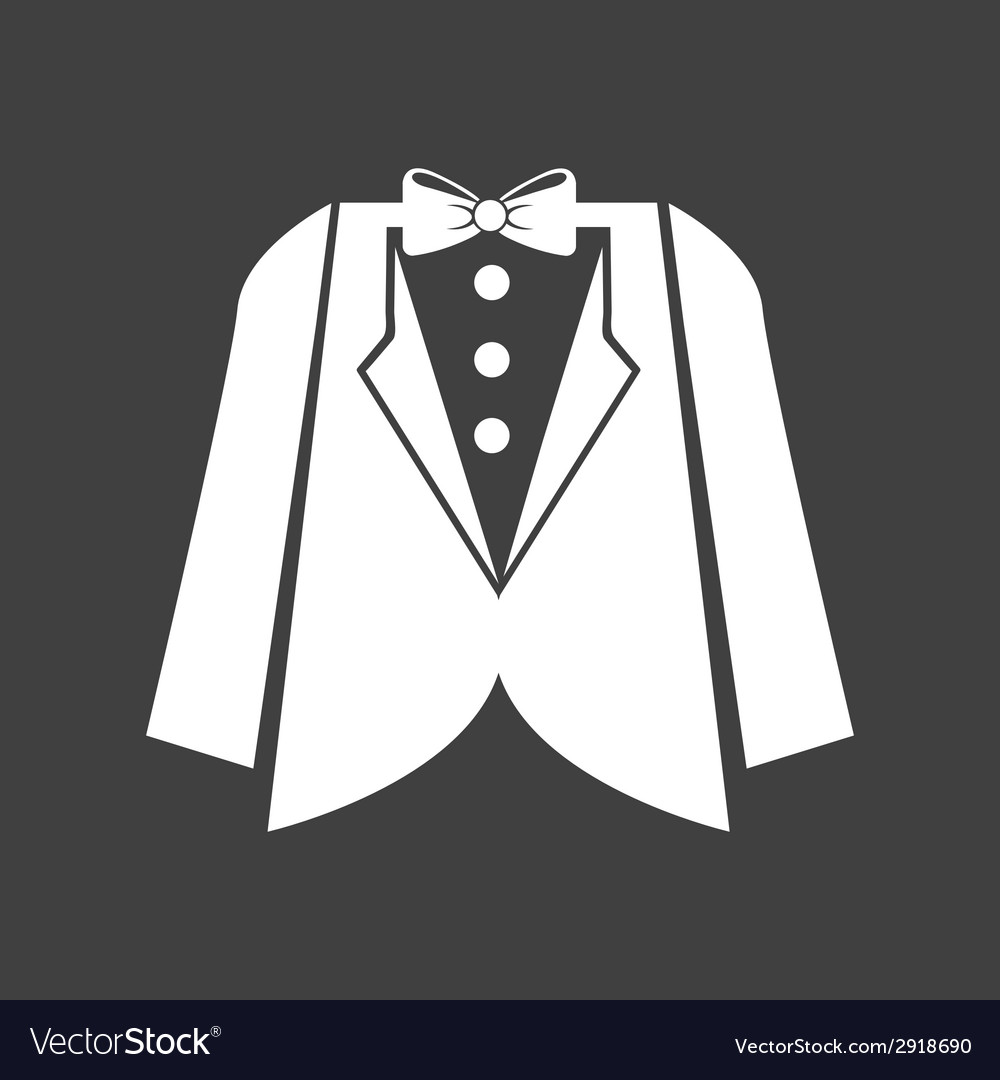 Man clothes design vector | Price: 1 Credit (USD $1)