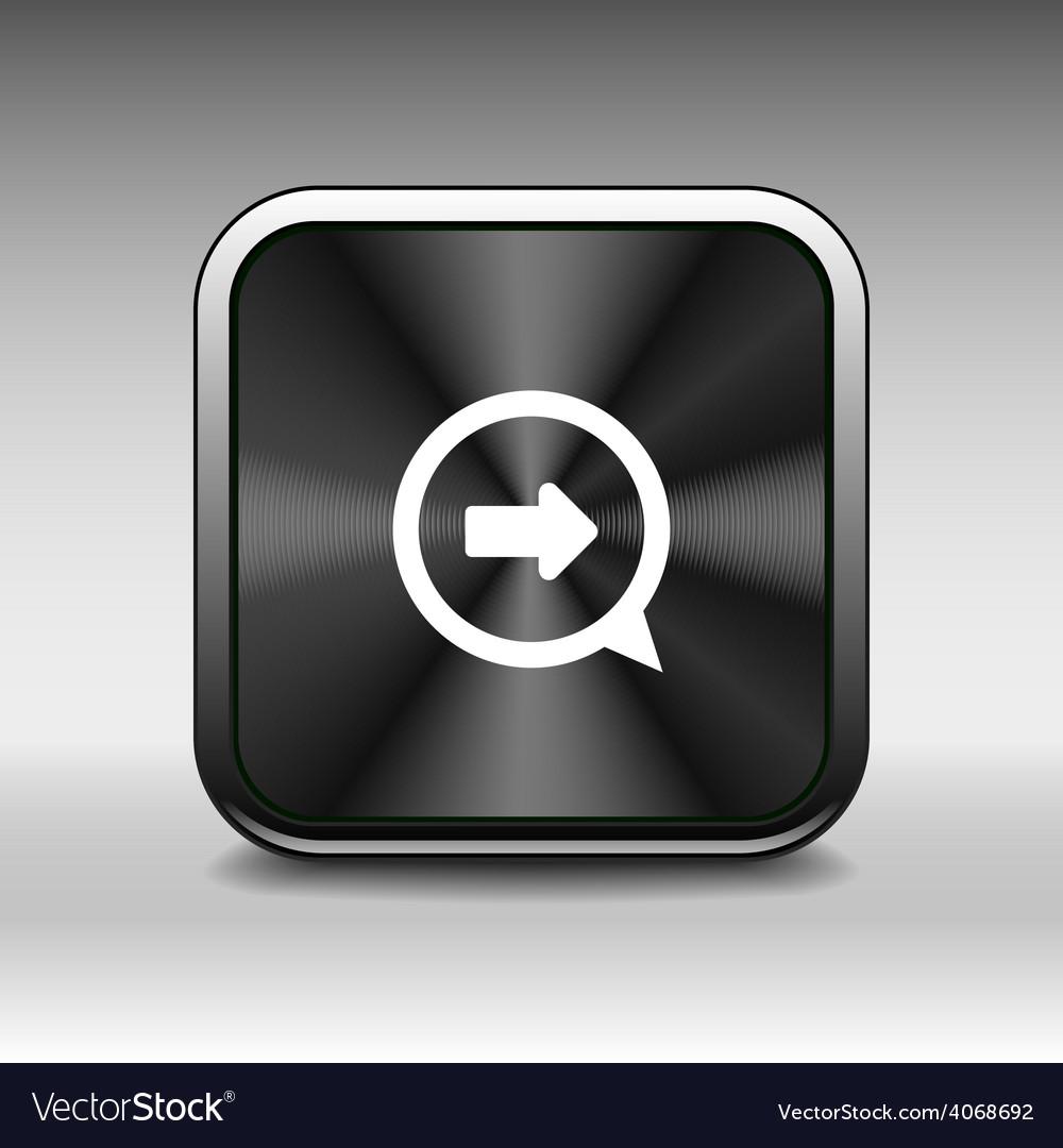 Arrow website next pointer cursor navigation right vector   Price: 1 Credit (USD $1)