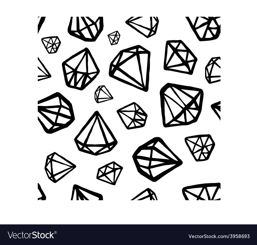 Crystal vector | Price: 1 Credit (USD $1)