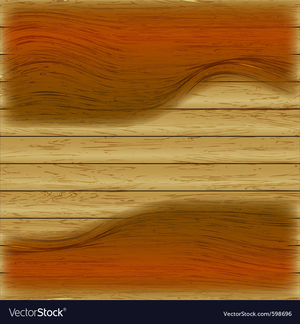 Abstract wood background vector | Price: 1 Credit (USD $1)