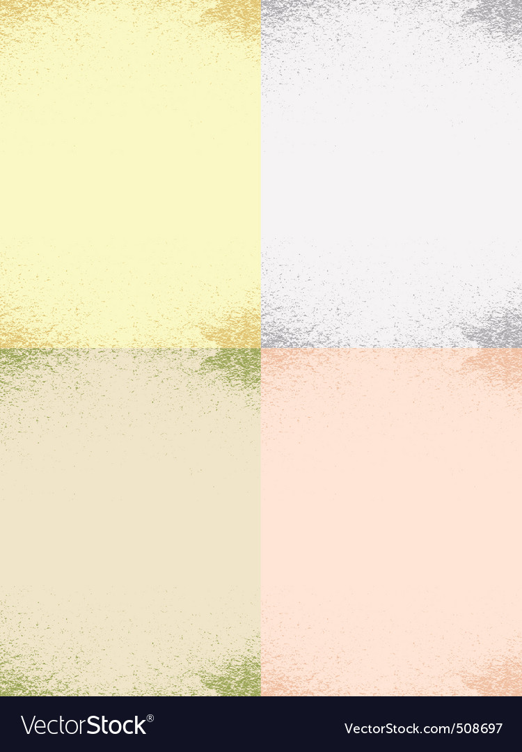 Textured background vector | Price: 1 Credit (USD $1)