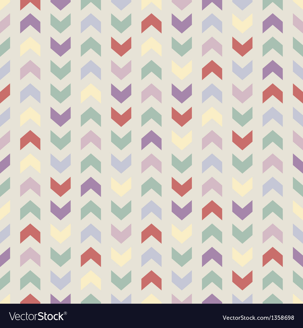 Seamless pattern or texture with muffin cupcakes vector   Price: 1 Credit (USD $1)