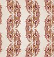 Paperhangings vector